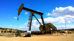 oil and gas tax breaks